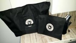 Te koop nieuwe happy dogs tassen