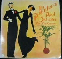 Pasadena Roof Orchestra,Isn't It Romantic,TRA 335,1976,NL(p…