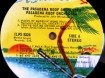Pasadena Roof Orchestra,ILPS 9324,USA(p),1974,zgst