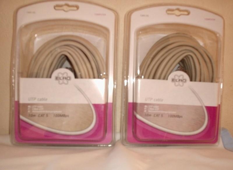 internet kabels