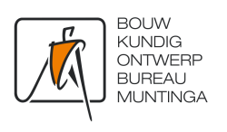 Uw Architect in Midden-Drenthe