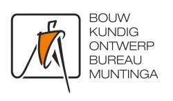 Vergunningsvrij Bouwen?