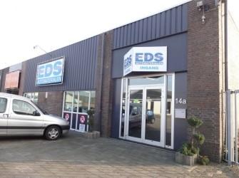 EDS Beilen, startmotoren, dynamo's, brandstofpompen