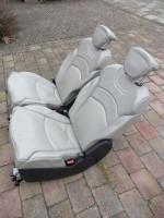 Achterstoelen c8