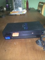 Playstation 2  Te koop