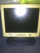 Pc monitors per stuk te koop