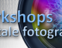 Foto Workshop Digitale Fotografie voor...