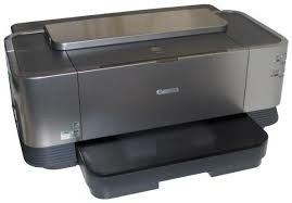 Canon iX7000 A3 printer