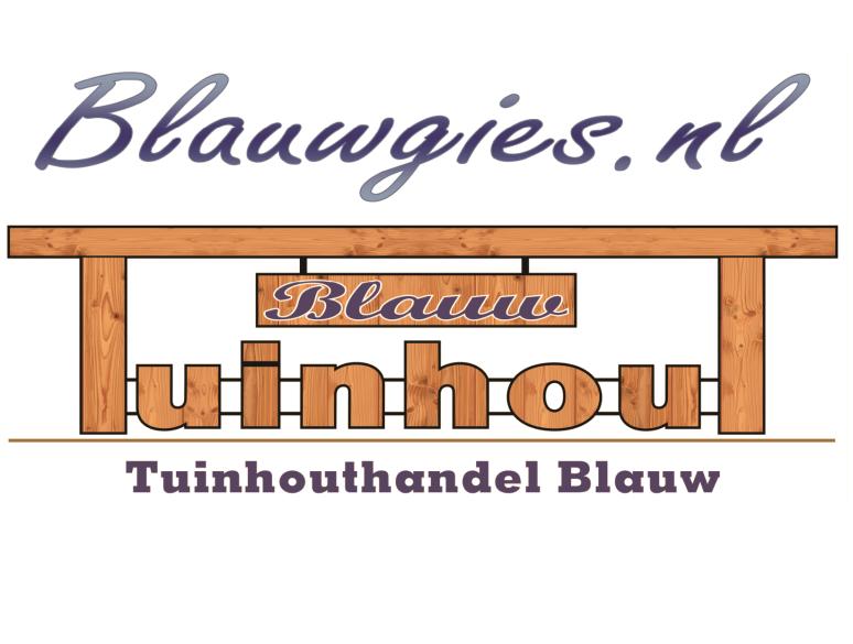 Woodvision | Hillhout | Tuindeco tuinhout dealer