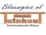 Foto Woodvision | Hillhout | Tuindeco...