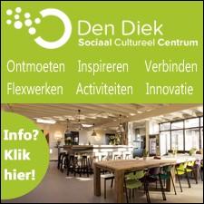 SCC Den Diek