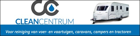Cleancentrum