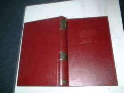 Winkler Prins Encyclopedie