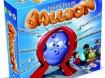 spellen van Jumbo, Goliath, Hasbro, ravensburger en Mattel.