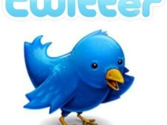 LET OP! Deel je advertenties op de sociale netwerken!