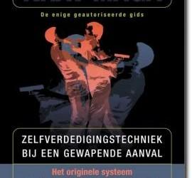 Krav Maga By Lichtenfeld I (Book)