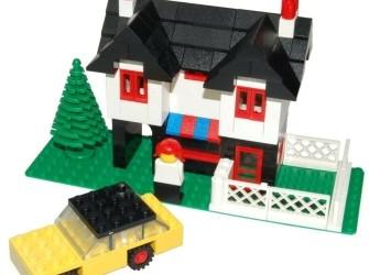 Lego land (00-2)