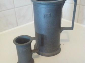 peltrato 95% litermaten 1 liter / 100 ml