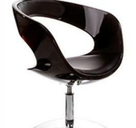 """Heerlijke Chill Lounge Fauteuil """"Breda"""" Design"""