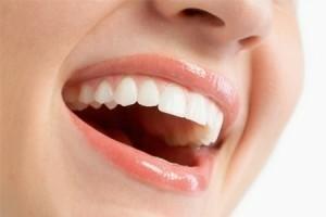 Tanden bleken Salon Uiterlijk Den Helder 109.-