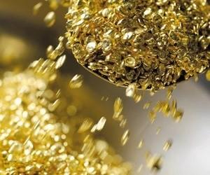 Gevraagd sloop goud! Pandjeshuis Harlingen