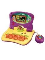 Dora Laptop V-Tech