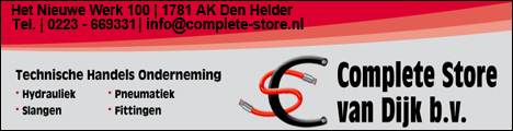 www.complete-store.nl