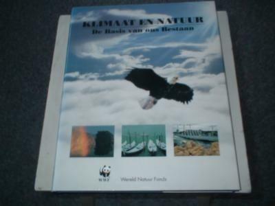 Klimaat en Natuur