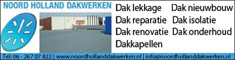 Accars.nl
