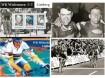 Postset WK Wielrennen Limburg 2012 # NVPH 2751