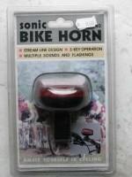 Te Koop Bike Sonic Horn