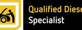 gecertificeerd Diesel specialist