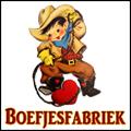 http://www.boefjesfabriek.nl/