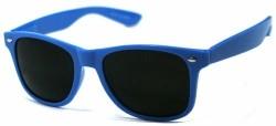 Look-a-like Rayban Wayfarer zonnebrillen