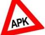 Foto Apk keuring