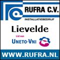 Rufra Installatiebedrijf