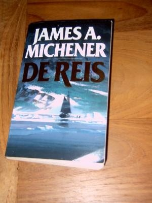 De Reis/James A.Michener