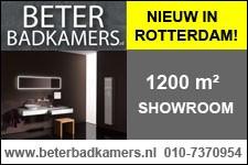 Badkamers & Installatie