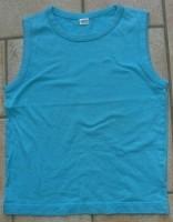 Jongens hemd / singlet maat 110-116