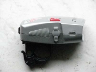 Te Hoop Profil halogeen koplamp (LAATSTE)