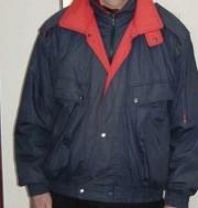 Winter (ski) jack