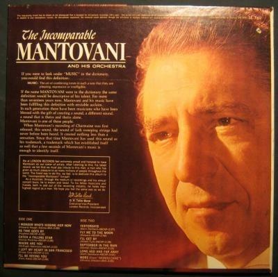 LP Mantovani,1964,USA pers,London LL 3392,nst,collectorsite…