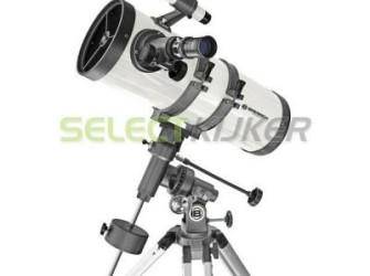 Bresser Telescoop Pollux Spiegel 150/1400 EQ2
