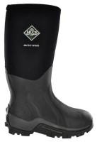 Praktische Muckboot outdoor laarzen - waterproof