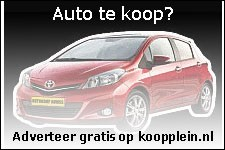 Adverteer GRATIS & LOKAAL !!