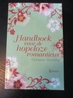 Handboek voor de hopeloze romanticus - Gemma Townley