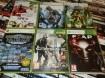 Xbox 360 games Pandjeshuis Harlingen Friesland