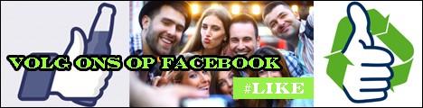 Koopplein Facebook Pagina