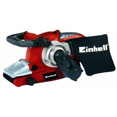 Einhell rt-bs-75 850 watt bandschuurmachine!!