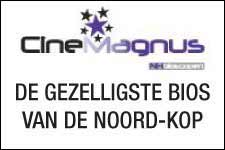 Filmagenda CineMagnus, klik hier!